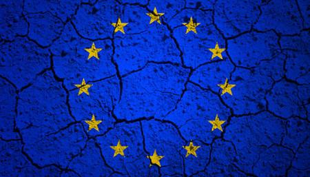 La pesada losa del bajo crecimiento en Europa