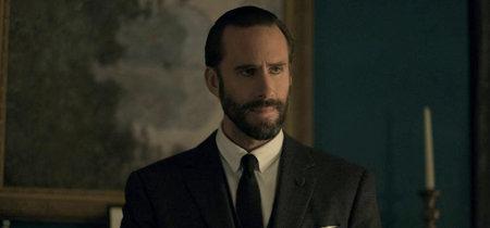 Joseph Fiennes estuvo cerca de ser Obi-Wan Kenobi pero la hija de George Lucas lo impidió