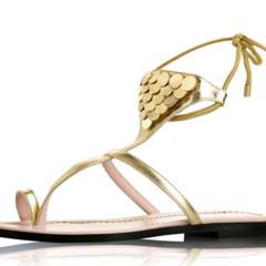Foto 5 de 5 de la galería zapatos-pret-a-porter-de-inspiracion-egipcia-por-patricia-rosales en Trendencias