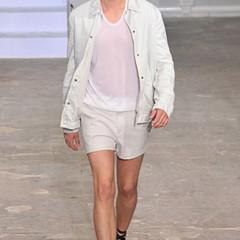 Foto 1 de 4 de la galería tendencia-calzado-masculino-sandalias-gladiador en Trendencias