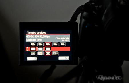 Canon Eos R5 002
