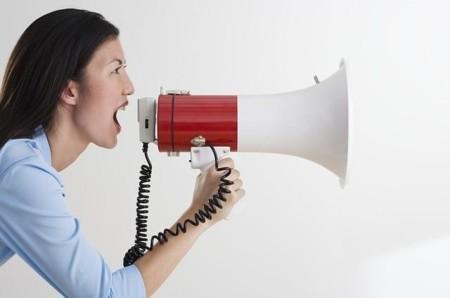 Cómo gestionar la comunicación frente a  un escándalo