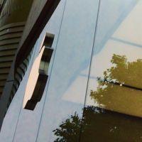 Apple recompensará a quienes encuentren fallos de seguridad en sus sistemas