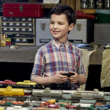 No todos son Sheldon Cooper: seis mitos y verdades de las personas con autismo