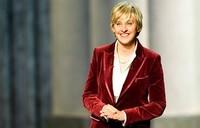 Ellen DeGeneres presentará los próximos Oscar
