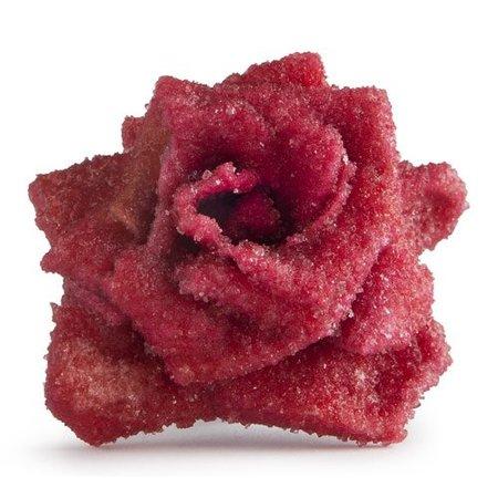 Dean & Deluca: un postre romántico para un San Valentín de lujo