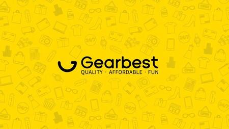 GearBest, la tienda en línea china, lleva varios días cerrada: no se puede acceder, mientras hay reportes de bancarrota