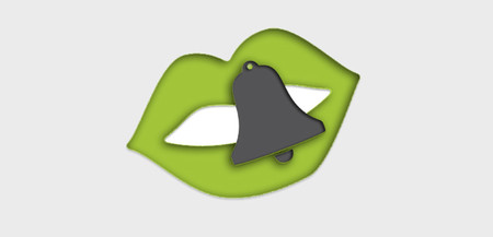 Speaki: la app que lee las notificaciones por ti para que no tengas que encender el móvil