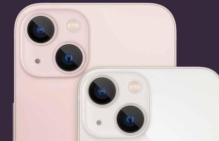 Iphone13camaras