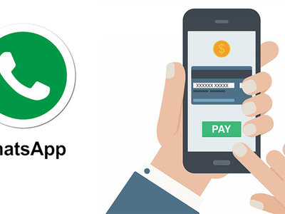 Así funciona WhatsApp Pay: más parecido a Bizum que a Apple Pay, de momento
