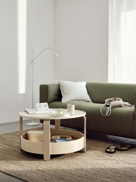 Ikea Novedades Abril