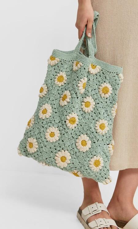 Bolso Crochet Low Cost Ss 2021 02