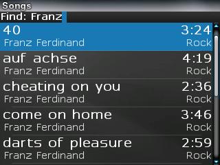 franz.png