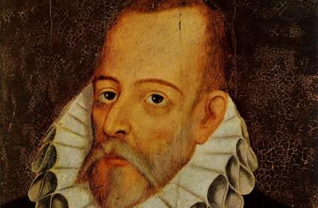 """Con motivo de los 400 años de su muerte, Google lanza """"Las Rutas de Cervantes"""""""