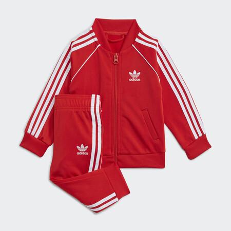 Conjuntos De Adidas Para Nino Bebe Recien Nacido