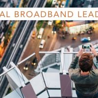 La navegación web desde redes móviles sigue siendo mucho más lenta que desde líneas fijas