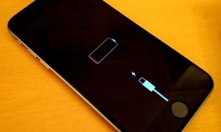 ¿Es responsable la app de Facebook de dejarte sin batería en el iPhone?