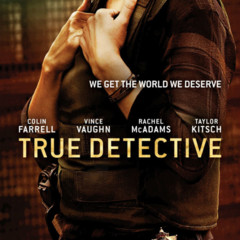 carteles-de-true-detective