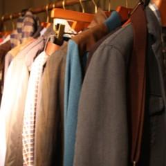 Foto 3 de 21 de la galería massimo-dutti-otono-invierno-20112012-vistazo-al-showroom-y-nuevas-propuestas en Trendencias Hombre