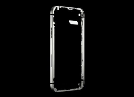 Iphone 12 Iphone 12 Pro Analisis Applesfera 65