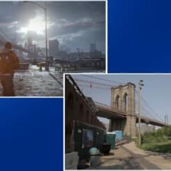 Foto 4 de 10 de la galería nueva-york-en-the-division en Vida Extra