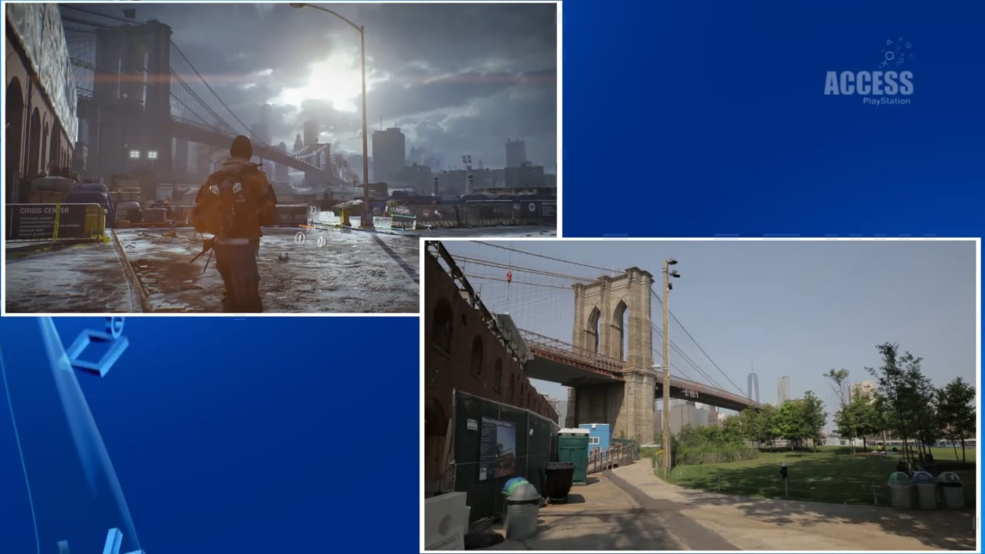 Foto de Nueva York en The Division (4/10)