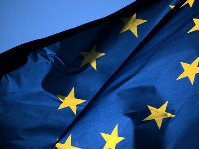 La Comisión Europea a por Amazon, que deberá pagar 250 millones de euros por impuestos atrasados