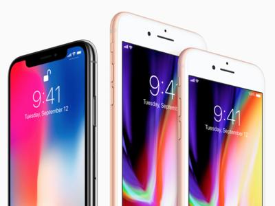 Ya puedes reservar las novedades de Apple, pero estas Gangas puedes comprarlas directamente