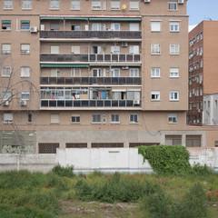 Foto 10 de 20 de la galería af-35-mm-f2-8-fe en Xataka Foto
