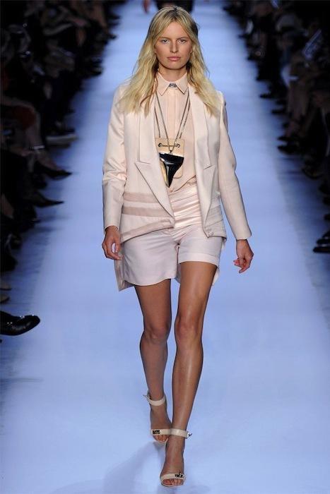 Foto de Givenchy Primavera-Verano 2012 (7/39)