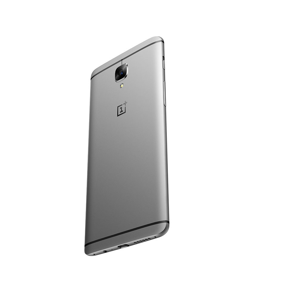 Image Result For Oneplus