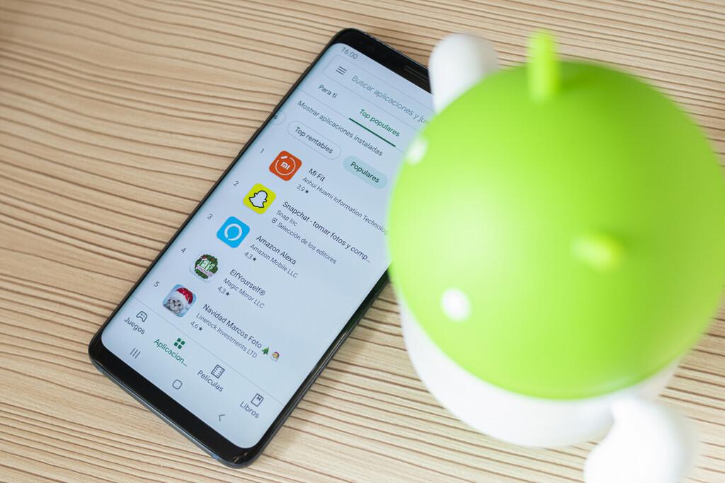 BRATA: un peligroso troyano que se descarga en Google™ Play y puede controlar usted Android