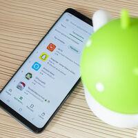 BRATA: un peligroso troyano que se descarga en Google Play y puede controlar tu Android