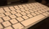 Seis editores Markdown (y algunas alternativas) para olvidarse del HTML