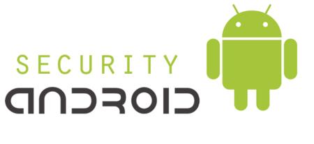 Google eliminará remotamente de nuestros Android las aplicaciones que contengan malware