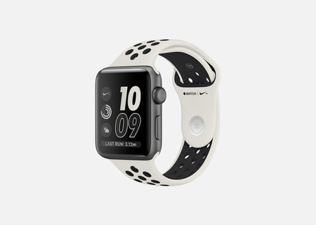 Cómo arreglar Apple Watch atascado en logo manzana