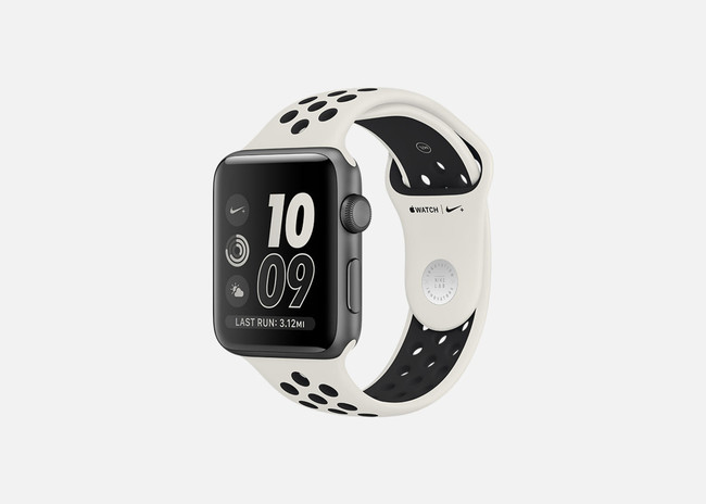 Cómo arreglar Apple™ Watch obstruido en logo manzana