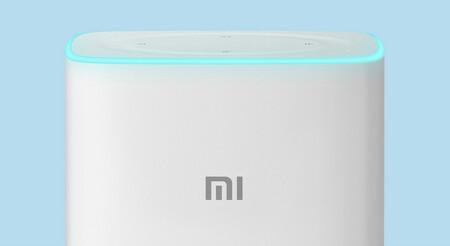 Xiaomi Mi Ai Speaker 2 02