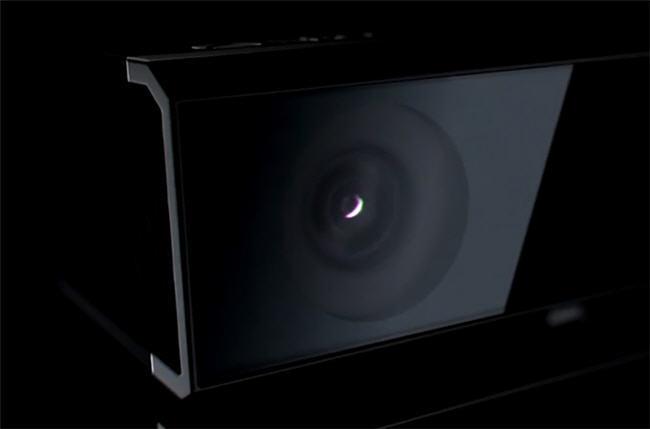 Foto de Xbox One (10/19)