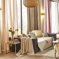 Prepárate para el verano: Sunbrella lanza Window Fabrics