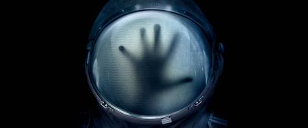 'Life (Vida)', nuevo tráiler para adultos y tres nuevos clips llenos de terror en el espacio
