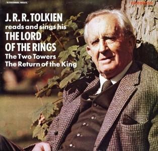 'Tolkien', un biopic sobre el autor de 'El hobbit' y 'El señor de los anillos'