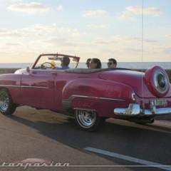 Foto 28 de 58 de la galería reportaje-coches-en-cuba en Motorpasión