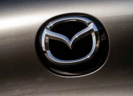 Mazda 3 Uk Version 2019 1600 A6
