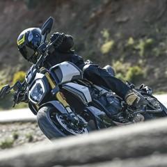 Foto 53 de 59 de la galería ducati-diavel-1260-s-2019-prueba en Motorpasion Moto