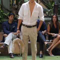 Foto 15 de 56 de la galería emidio-tucci-primavera-verano-2015 en Trendencias Hombre
