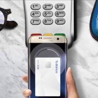 """""""No puedes seguir manteniendo el interés de la gente si solamente hablas de los megapíxeles"""", Natalie Oestmann (Samsung Pay)"""