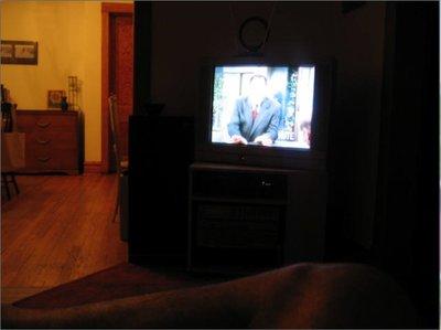 Debemos denunciar los contenidos inapropiados en televisión