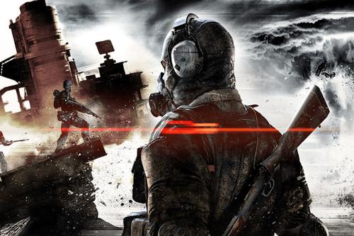 El culebrón del desarrollo de 'Metal Gear Survive: cómo una de las sagas más queridas se enfrenta a su entrega más odiada