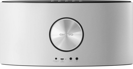 Onkyo Home And Portable Speaker X9 Image1